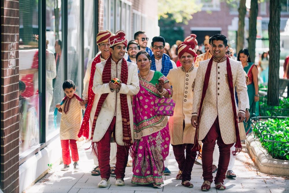 Indian-wedding-philadelphia-westin-princeton_0044.jpg