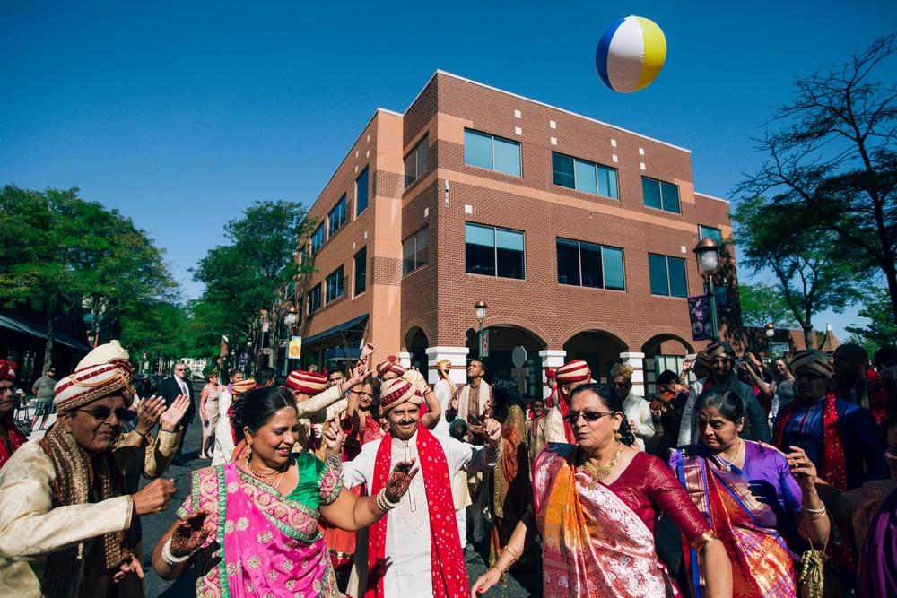 Indian-wedding-philadelphia-westin-princeton_0045.jpg