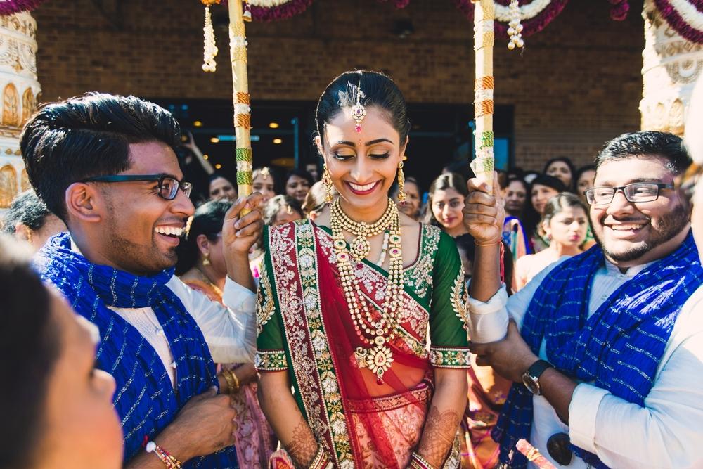 Indian-wedding-philadelphia-westin-princeton_0049.jpg