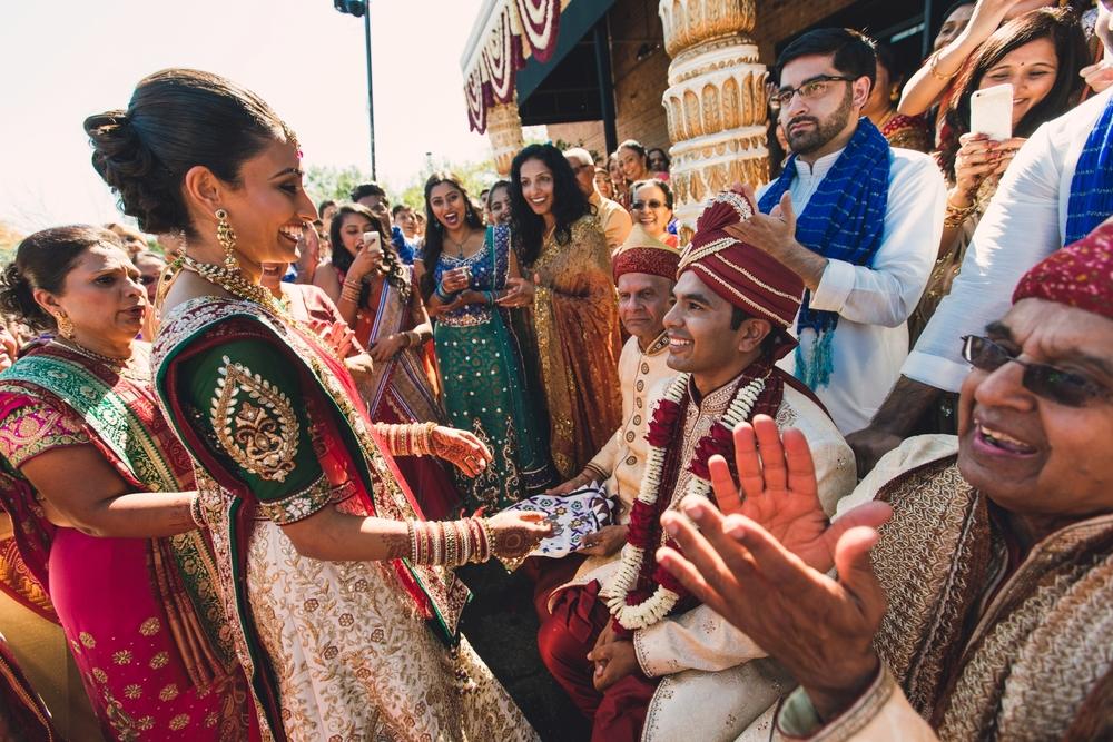 Indian-wedding-philadelphia-westin-princeton_0048.jpg