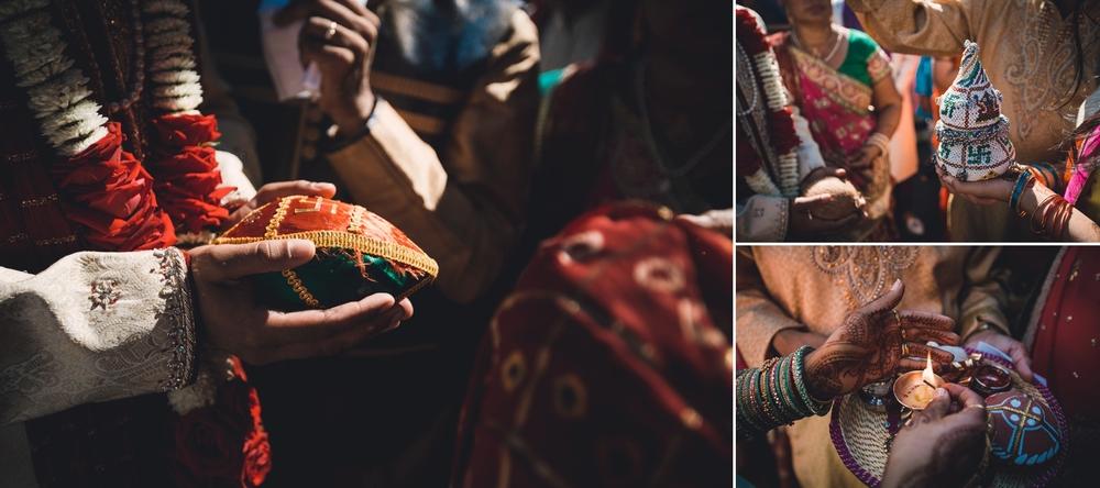Indian-wedding-philadelphia-westin-princeton_0051.jpg