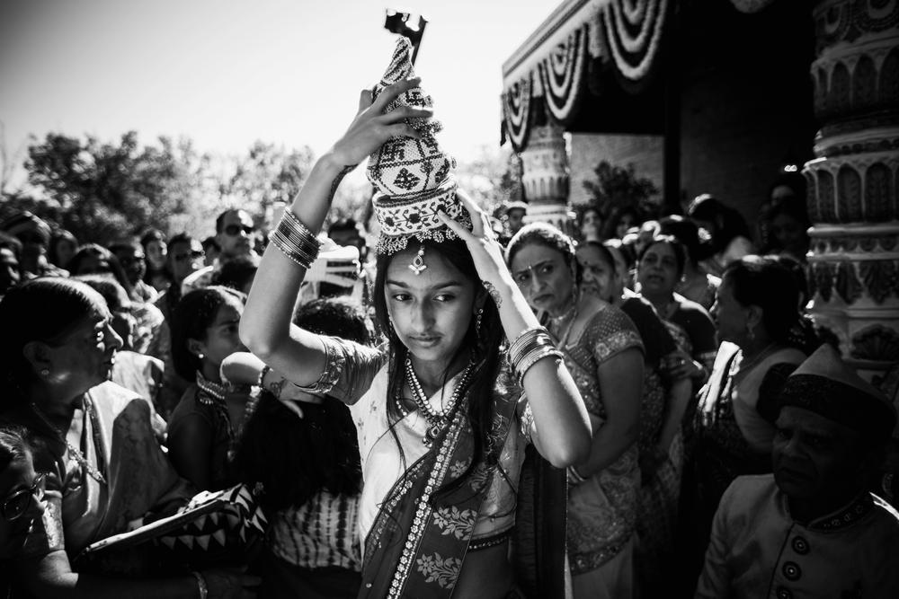 Indian-wedding-philadelphia-westin-princeton_0050.jpg