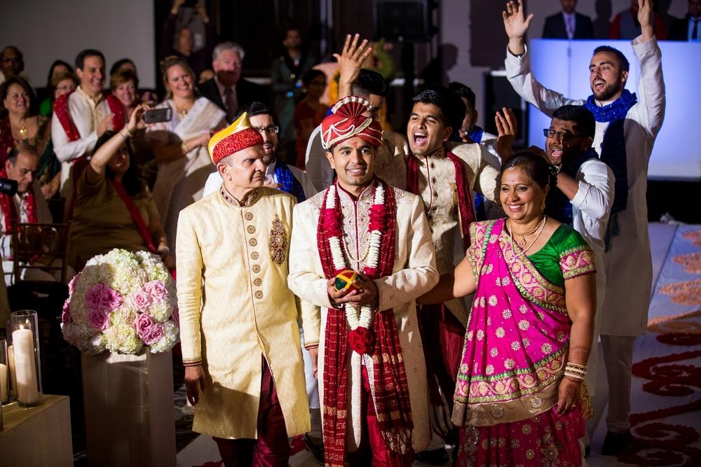Indian-wedding-philadelphia-westin-princeton_0053.jpg