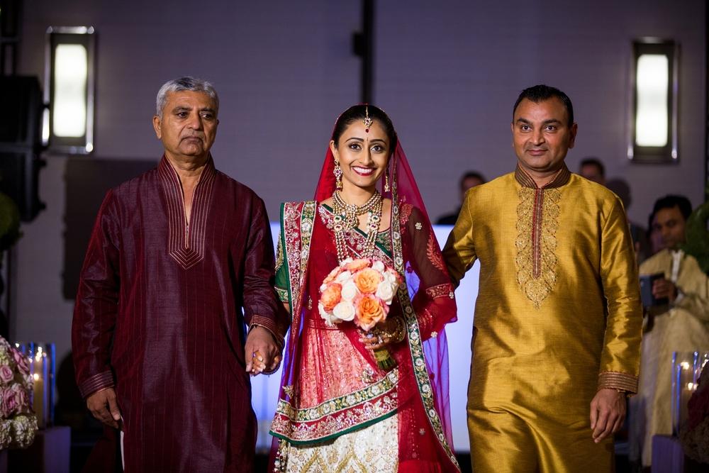 Indian-wedding-philadelphia-westin-princeton_0054.jpg