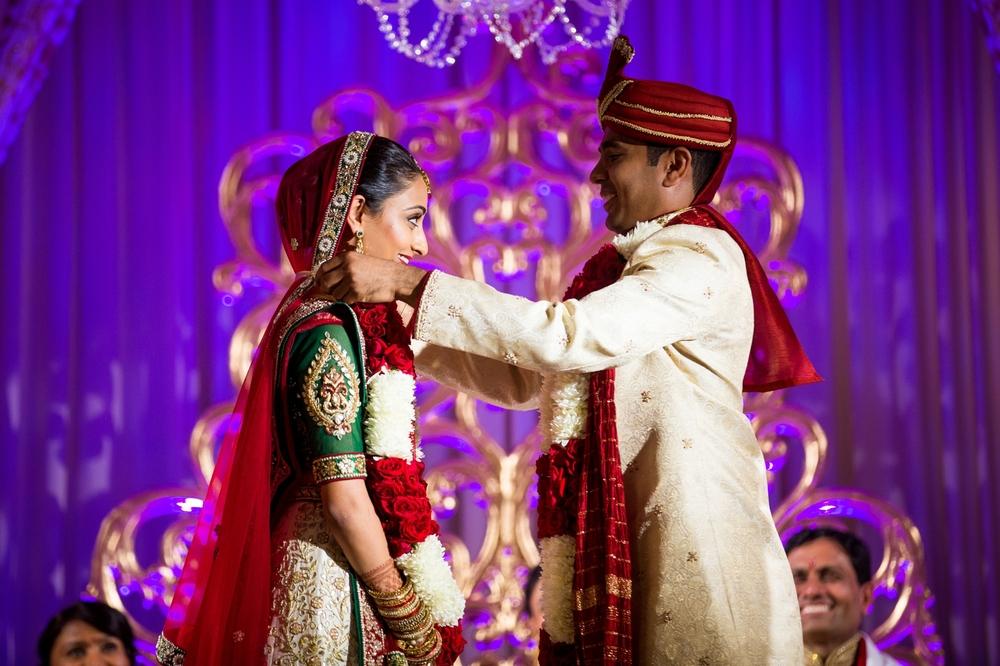 Indian-wedding-philadelphia-westin-princeton_0056.jpg