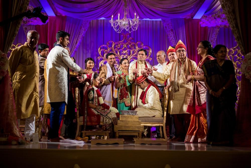 Indian-wedding-philadelphia-westin-princeton_0057.jpg