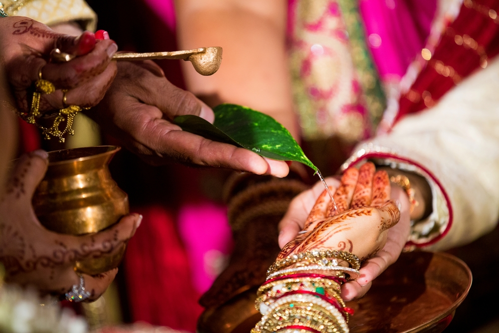 Indian-wedding-philadelphia-westin-princeton_0058.jpg