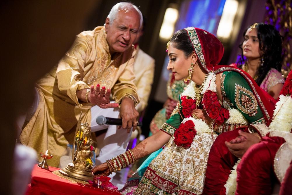 Indian-wedding-philadelphia-westin-princeton_0059.jpg