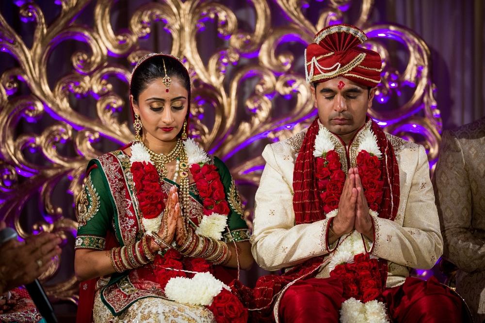 Indian-wedding-philadelphia-westin-princeton_0060.jpg