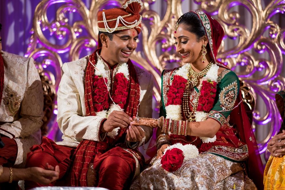 Indian-wedding-philadelphia-westin-princeton_0061.jpg