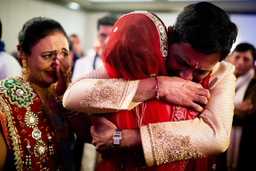 Indian-wedding-philadelphia-westin-princeton_0062.jpg