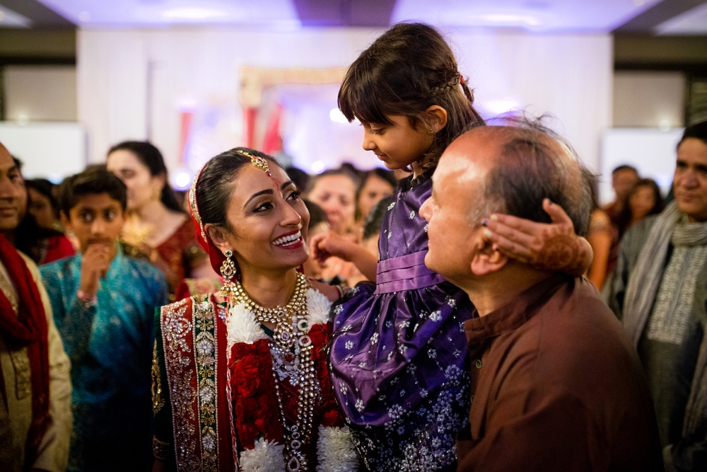 Indian-wedding-philadelphia-westin-princeton_0063.jpg