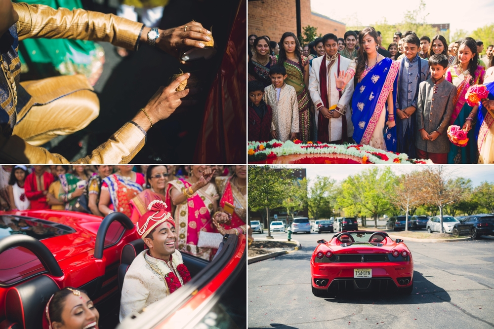 Indian-wedding-philadelphia-westin-princeton_0065.jpg