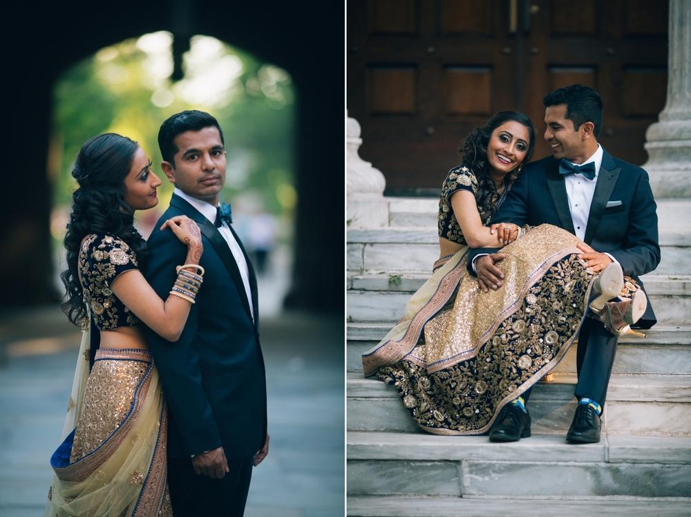 Indian-wedding-philadelphia-westin-princeton_0066.jpg