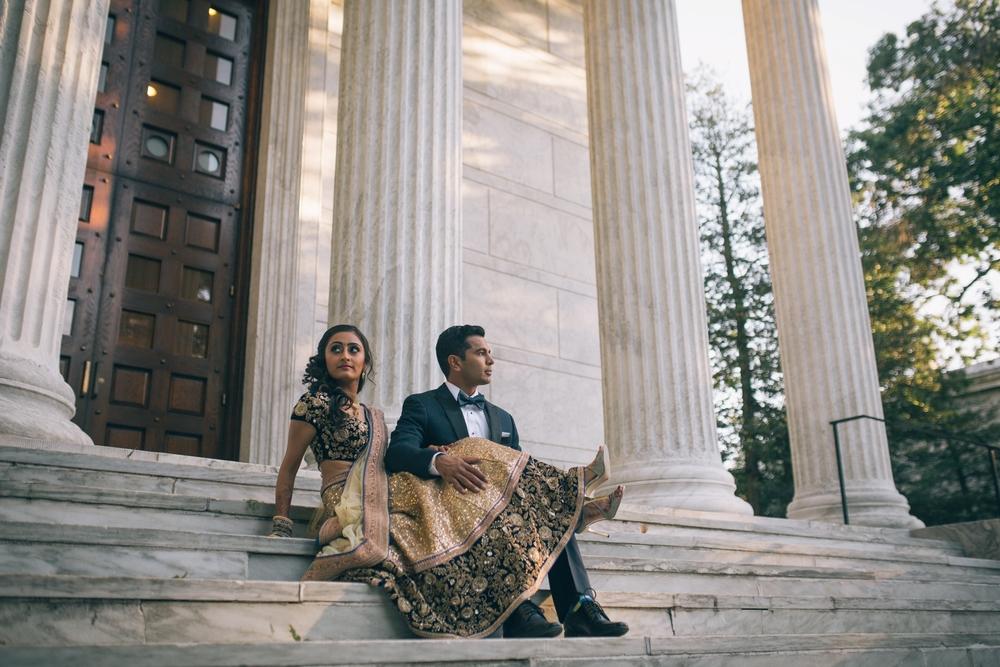 Indian-wedding-philadelphia-westin-princeton_0067.jpg