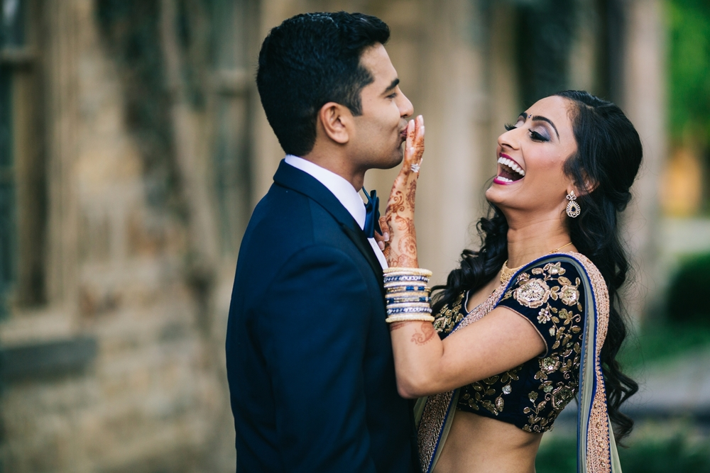 Indian-wedding-philadelphia-westin-princeton_0068.jpg