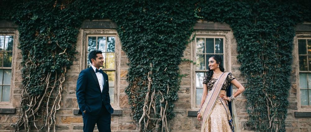 Indian-wedding-philadelphia-westin-princeton_0069.jpg