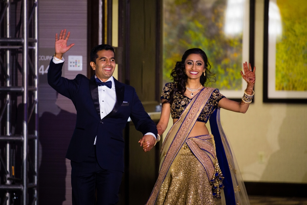 Indian-wedding-philadelphia-westin-princeton_0071.jpg