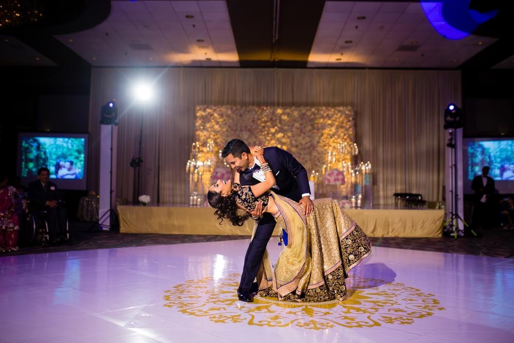 Indian-wedding-philadelphia-westin-princeton_0072.jpg