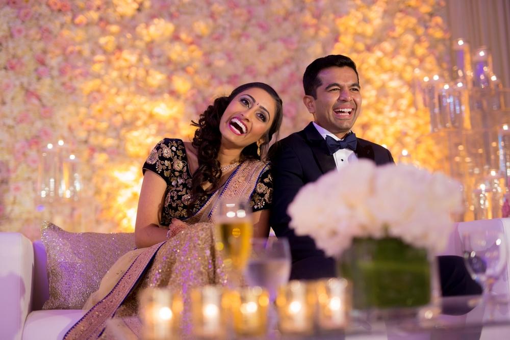Indian-wedding-philadelphia-westin-princeton_0074.jpg