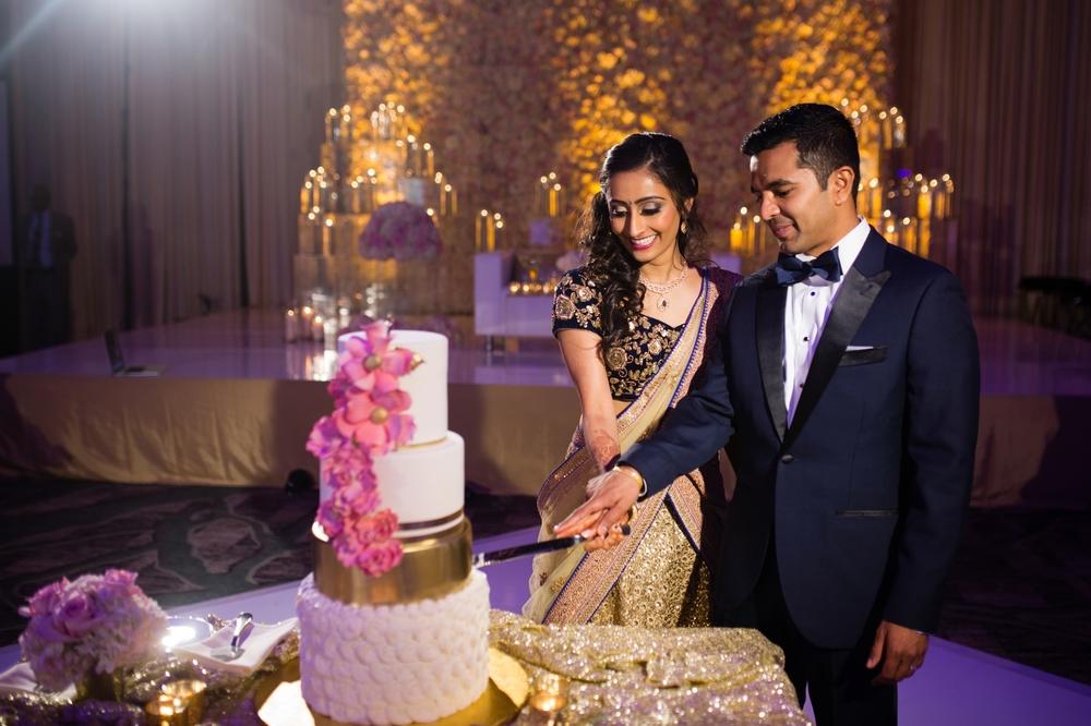 Indian-wedding-philadelphia-westin-princeton_0076.jpg
