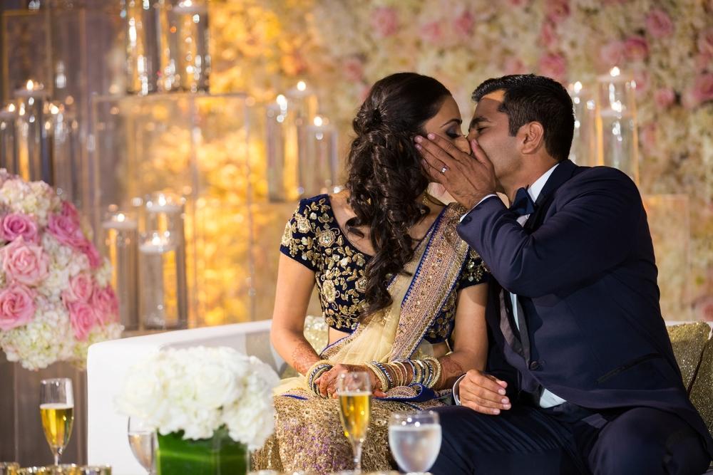 Indian-wedding-philadelphia-westin-princeton_0077.jpg
