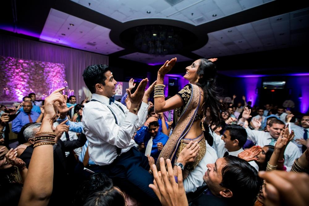Indian-wedding-philadelphia-westin-princeton_0079.jpg