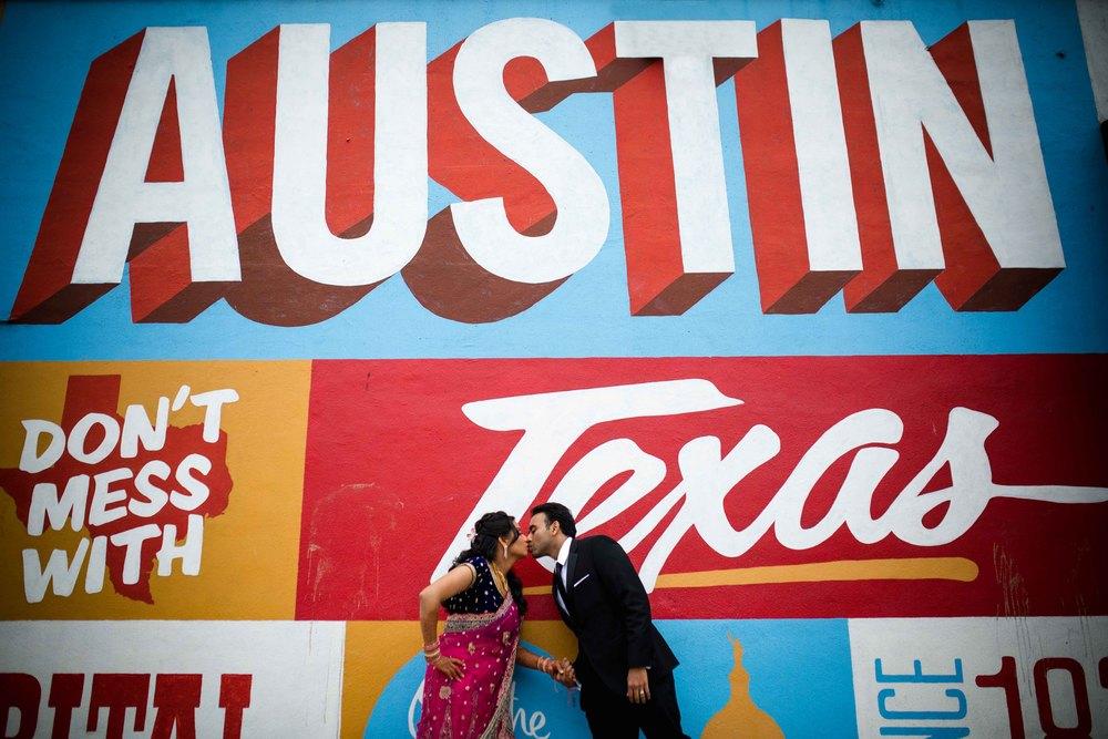 003-austin-texas-indian-wedding-photography.jpg