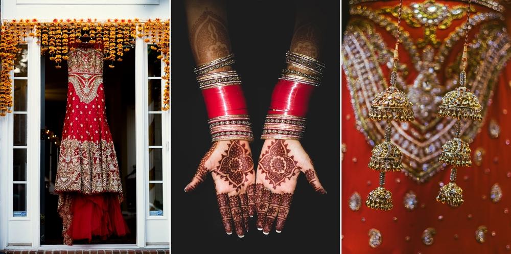 Sikh-wedding-Photographer-Meadowlark-Botanical-Gardens-Hilton-McLean-Tysons-Corner_0001.jpg