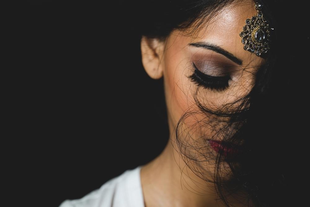 Sikh-wedding-Photographer-Meadowlark-Botanical-Gardens-Hilton-McLean-Tysons-Corner_0003.jpg