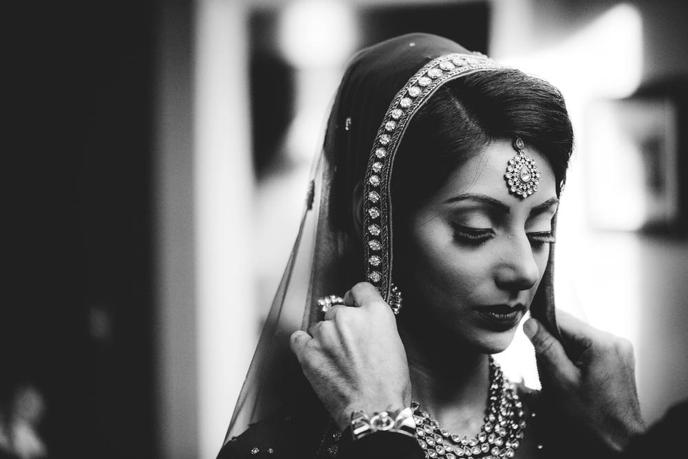 Sikh-wedding-Photographer-Meadowlark-Botanical-Gardens-Hilton-McLean-Tysons-Corner_0007.jpg