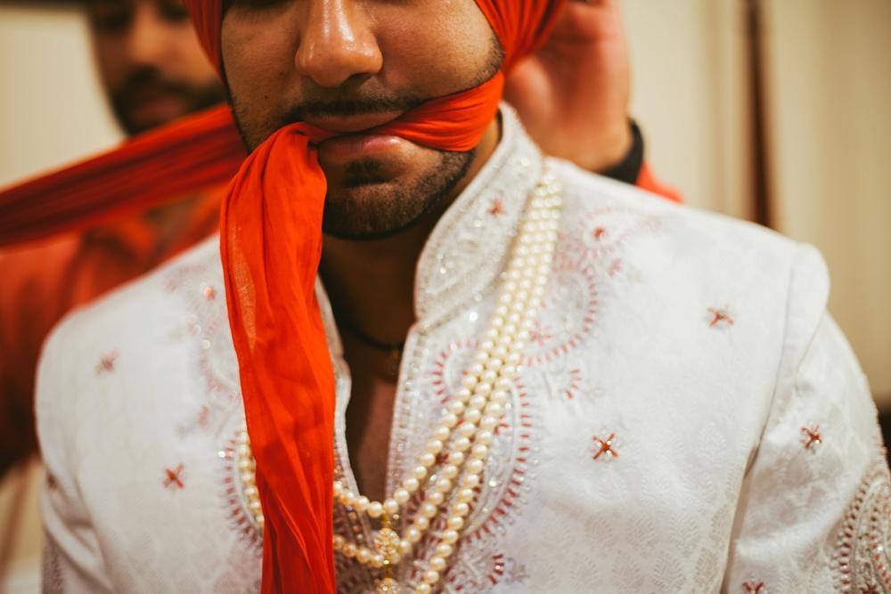 Sikh-wedding-Photographer-Meadowlark-Botanical-Gardens-Hilton-McLean-Tysons-Corner_0010.jpg