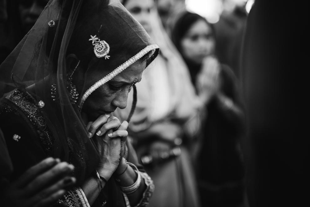 Sikh-wedding-Photographer-Meadowlark-Botanical-Gardens-Hilton-McLean-Tysons-Corner_0019.jpg