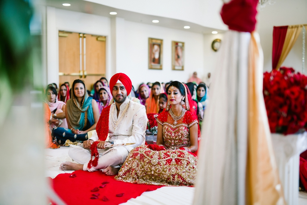Sikh-wedding-Photographer-Meadowlark-Botanical-Gardens-Hilton-McLean-Tysons-Corner_0029.jpg