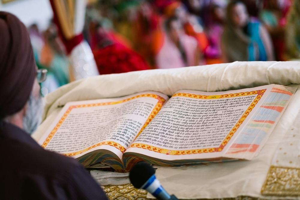 Sikh-wedding-Photographer-Meadowlark-Botanical-Gardens-Hilton-McLean-Tysons-Corner_0028.jpg