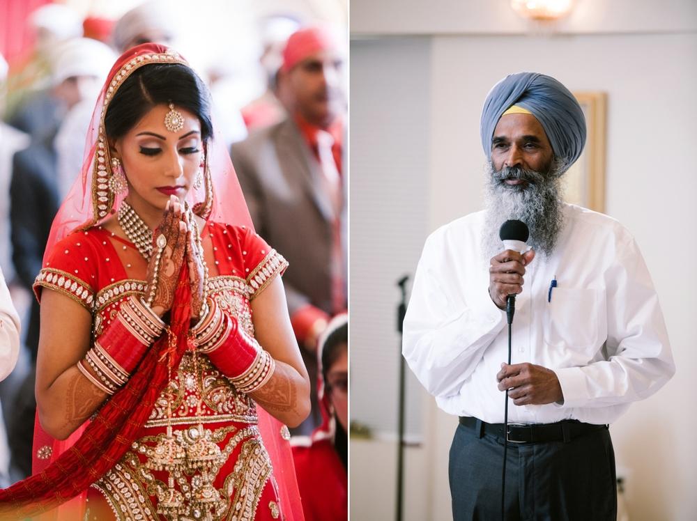 Sikh-wedding-Photographer-Meadowlark-Botanical-Gardens-Hilton-McLean-Tysons-Corner_0030.jpg