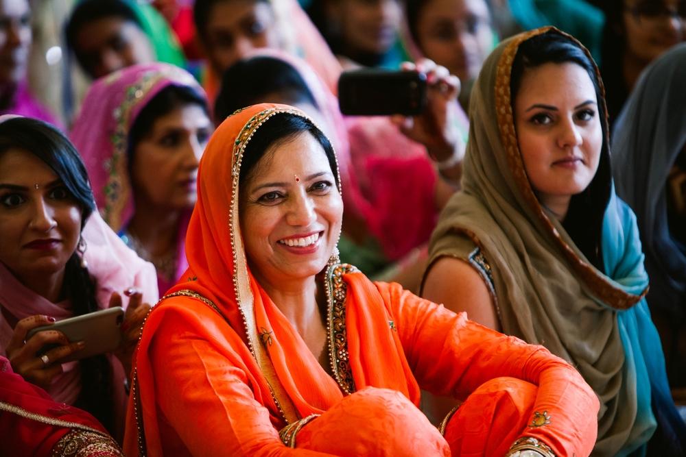 Sikh-wedding-Photographer-Meadowlark-Botanical-Gardens-Hilton-McLean-Tysons-Corner_0031.jpg