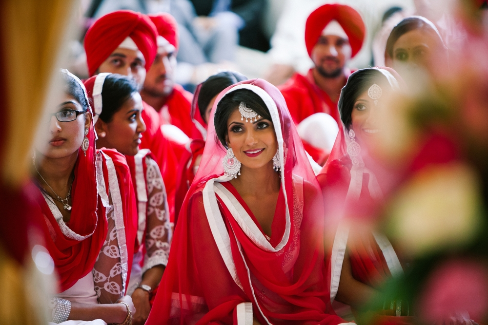 Sikh-wedding-Photographer-Meadowlark-Botanical-Gardens-Hilton-McLean-Tysons-Corner_0032.jpg