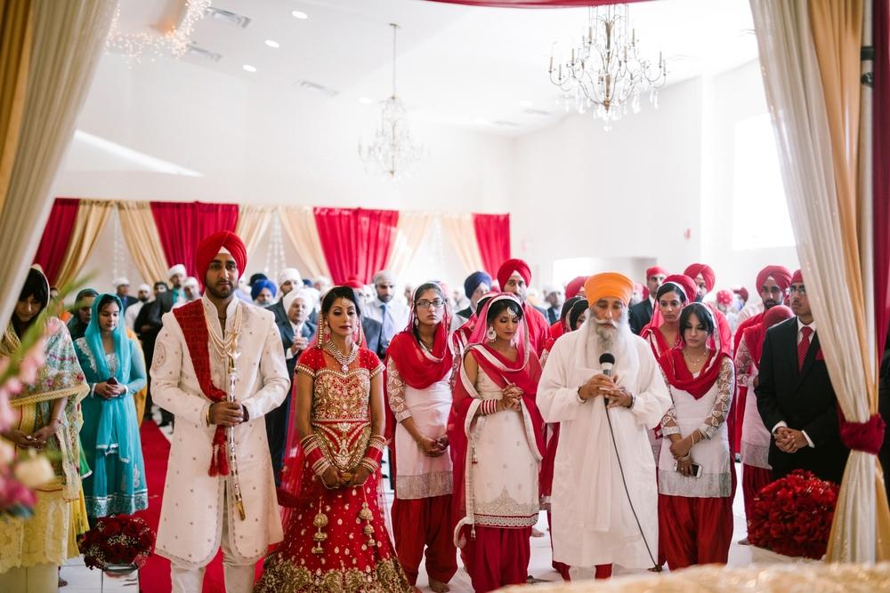 Sikh-wedding-Photographer-Meadowlark-Botanical-Gardens-Hilton-McLean-Tysons-Corner_0033.jpg
