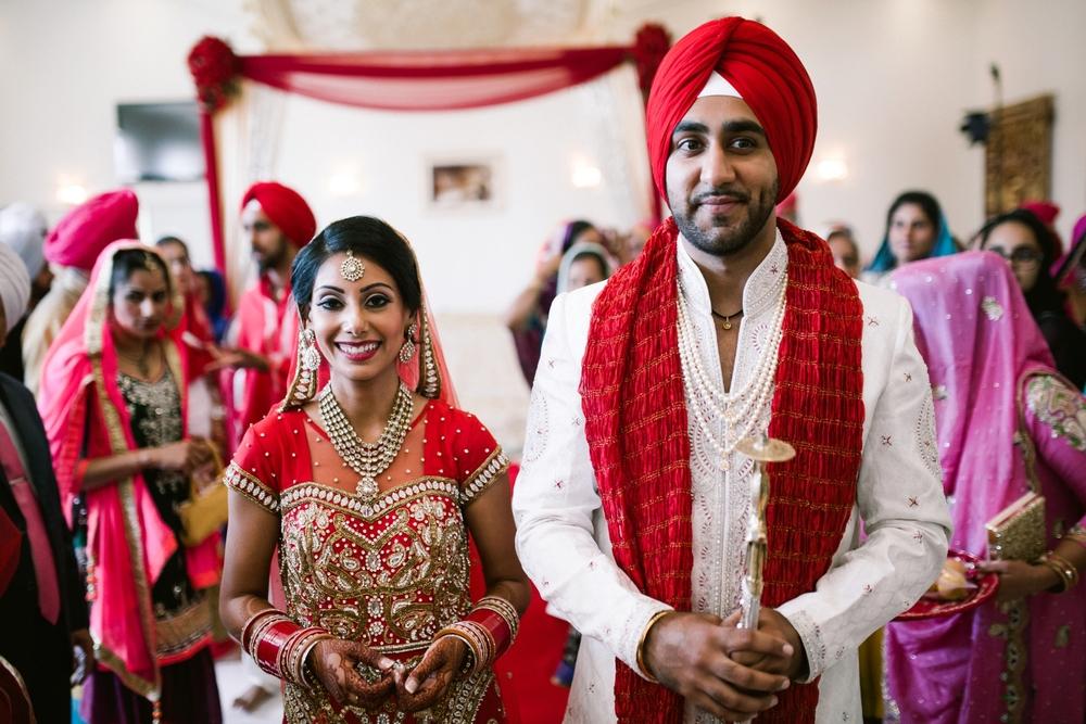 Sikh-wedding-Photographer-Meadowlark-Botanical-Gardens-Hilton-McLean-Tysons-Corner_0035.jpg