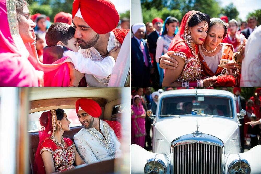 Sikh-wedding-Photographer-Meadowlark-Botanical-Gardens-Hilton-McLean-Tysons-Corner_0036.jpg