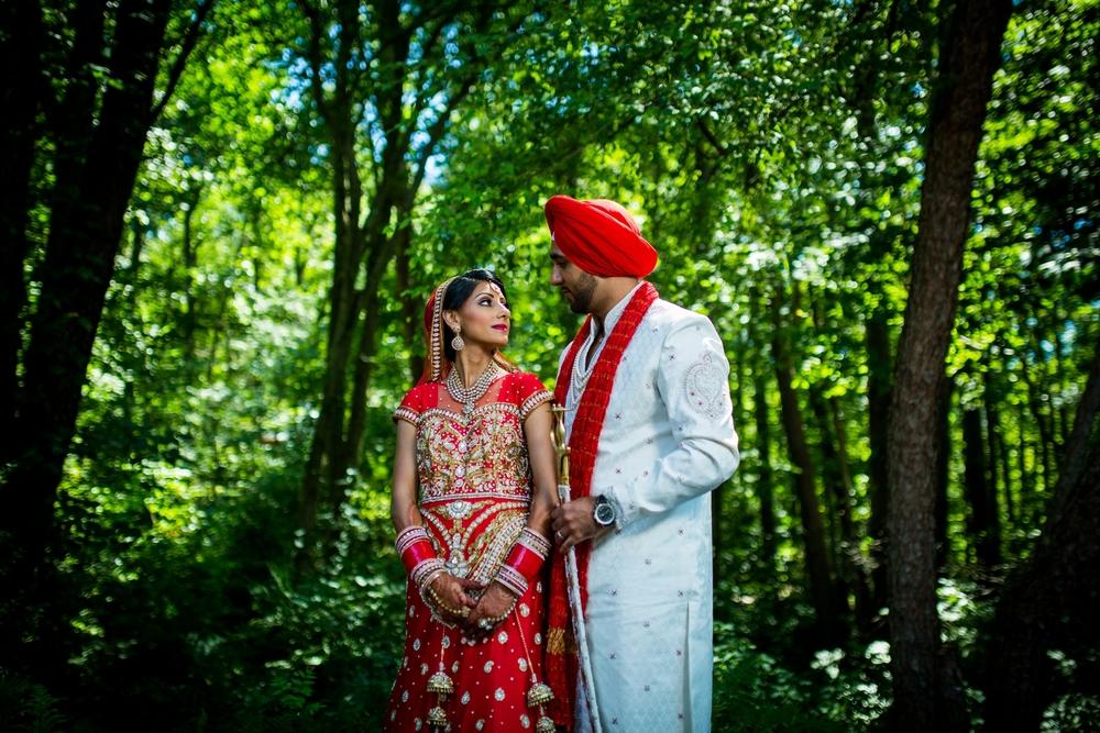 Sikh-wedding-Photographer-Meadowlark-Botanical-Gardens-Hilton-McLean-Tysons-Corner_0037.jpg