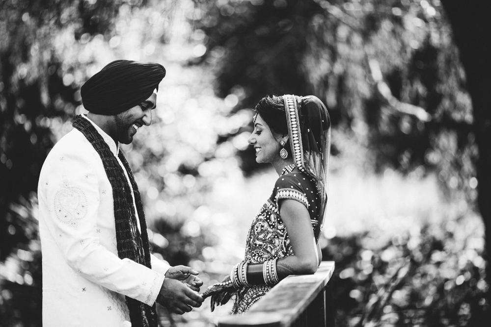 Sikh-wedding-Photographer-Meadowlark-Botanical-Gardens-Hilton-McLean-Tysons-Corner_0040.jpg