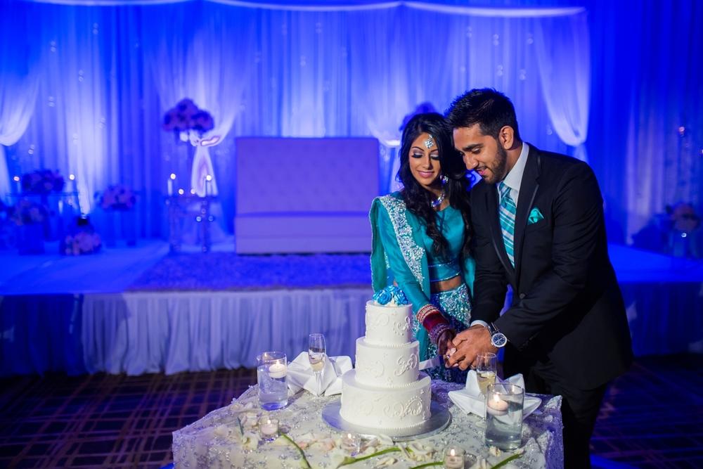 Sikh-wedding-Photographer-Meadowlark-Botanical-Gardens-Hilton-McLean-Tysons-Corner_0043.jpg
