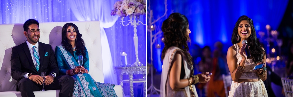 Sikh-wedding-Photographer-Meadowlark-Botanical-Gardens-Hilton-McLean-Tysons-Corner_0045.jpg