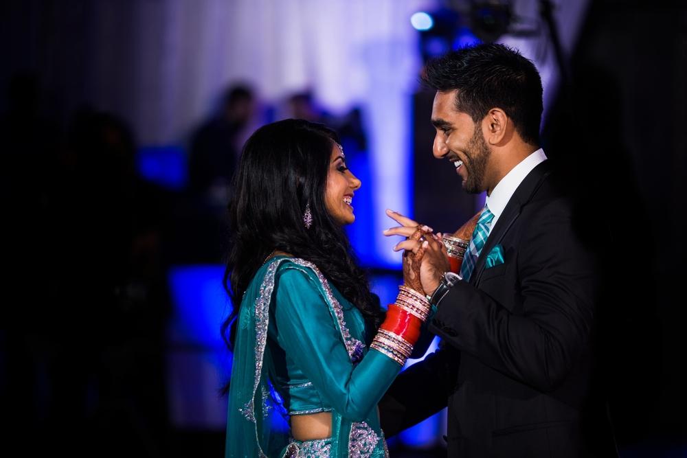 Sikh-wedding-Photographer-Meadowlark-Botanical-Gardens-Hilton-McLean-Tysons-Corner_0044.jpg