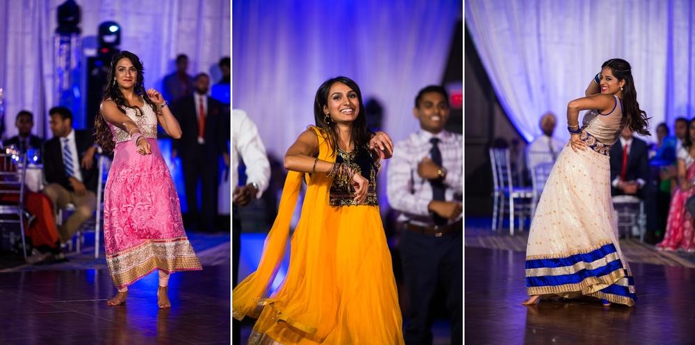 Sikh-wedding-Photographer-Meadowlark-Botanical-Gardens-Hilton-McLean-Tysons-Corner_0047.jpg