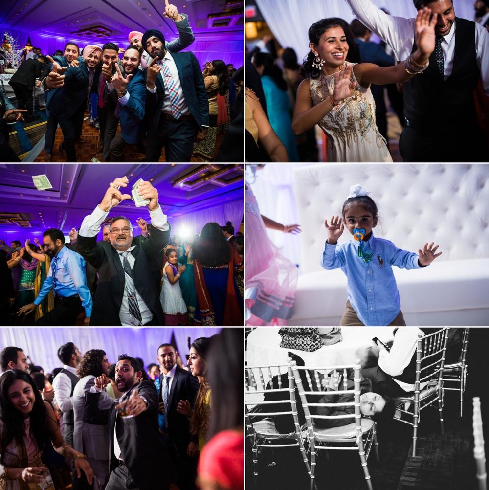 Sikh-wedding-Photographer-Meadowlark-Botanical-Gardens-Hilton-McLean-Tysons-Corner_0049.jpg
