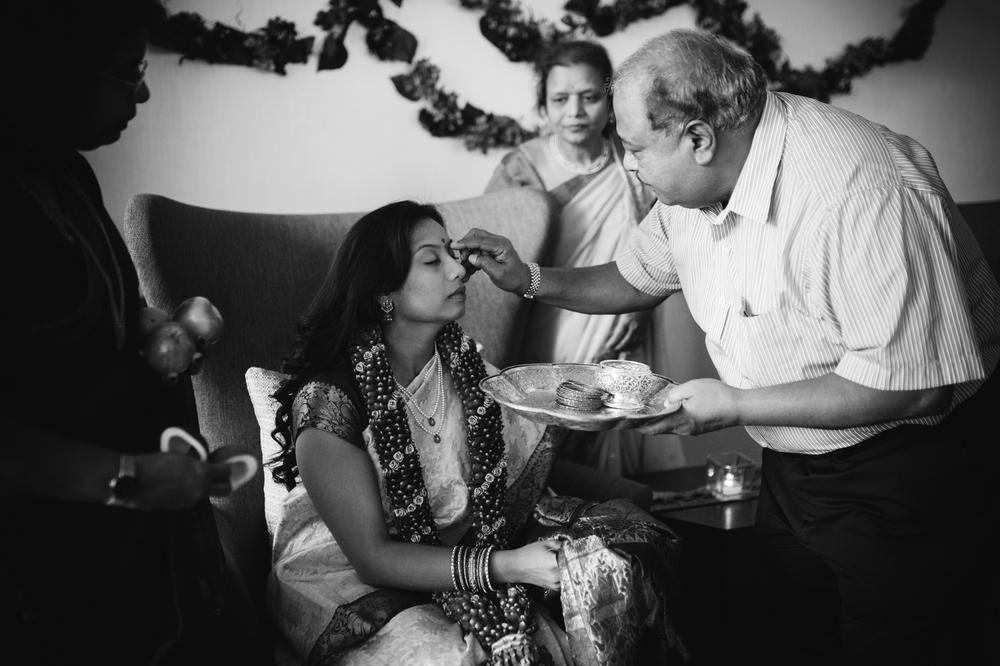 austin-texas-indian-wedding-photography_02.jpg