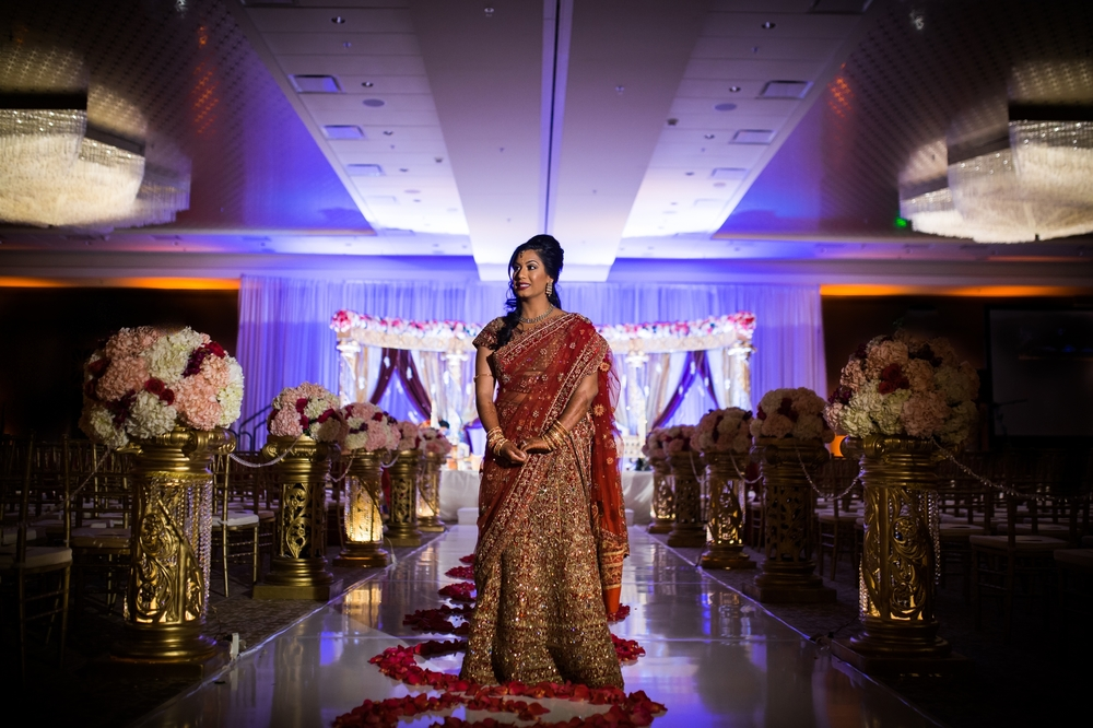 austin-texas-indian-wedding-photography_07.jpg